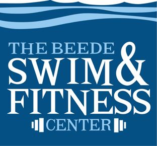 Beede Swim and Fitness Center logo