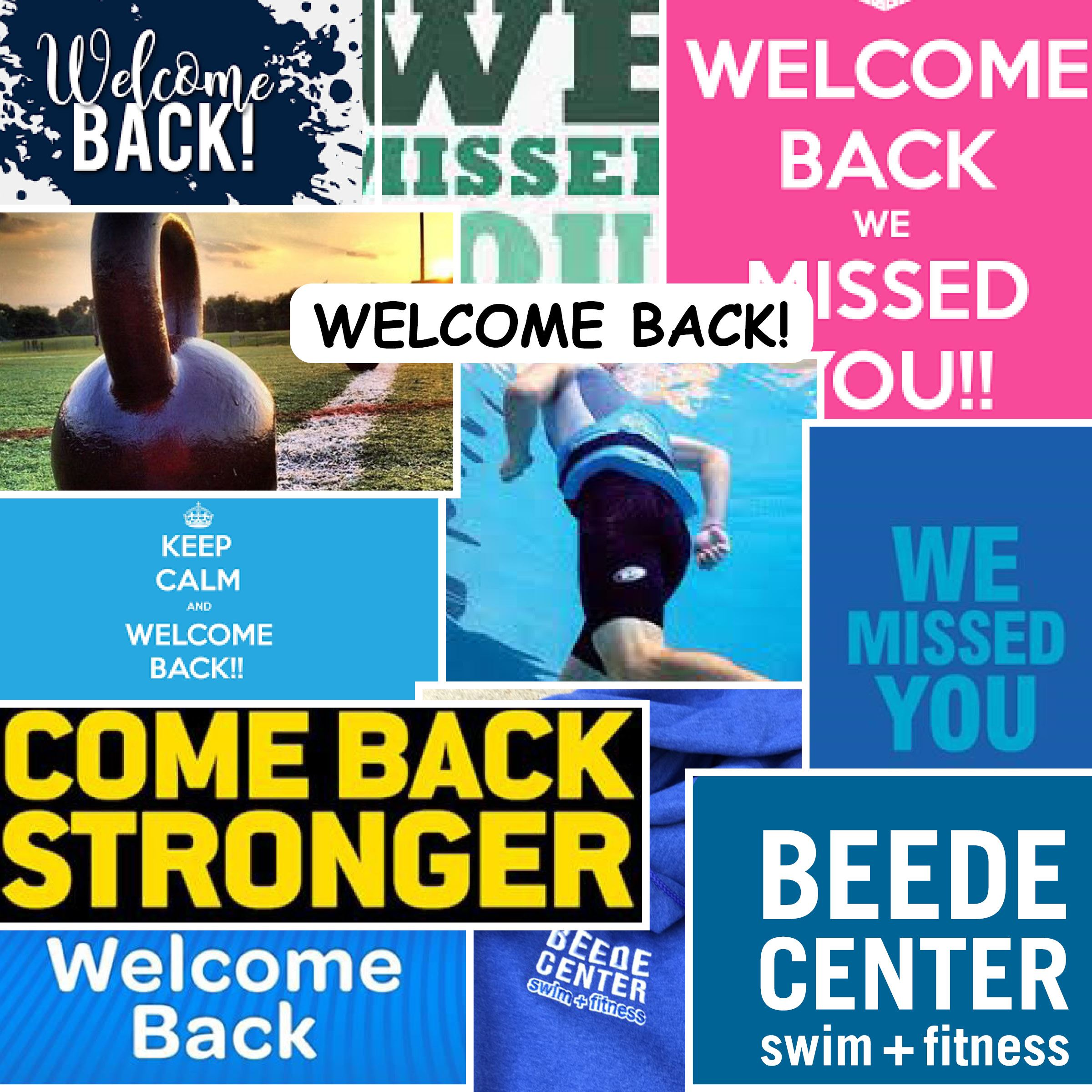 7-21-20 Collage-Beede Homepage
