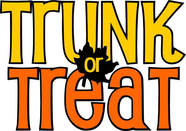 trunk-or-treat-clipart1