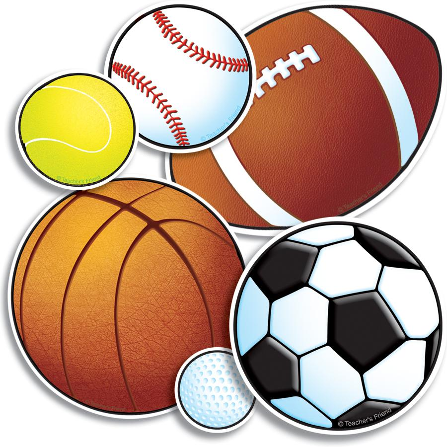sports-equipment-clip-art-PRtqqw-clipart